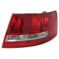 Faro posteriore destro Audi A4 8K 07-11 Berlina