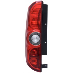 Faro posteriore destro Fiat Doblo 10-
