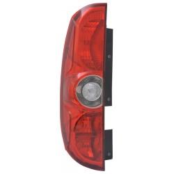 Faro posteriore sinistro Fiat Doblo 10-