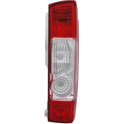 Faro posteriore destro Fiat Ducato 02-06