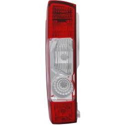 Faro posteriore destro Fiat Ducato 06-
