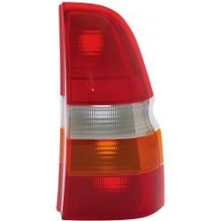 Faro posteriore destro Fiat Punto 188 99-03