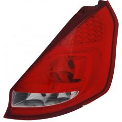 Faro posteriore destro Ford Fiesta IV 95-02