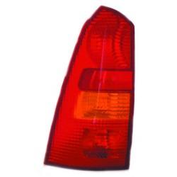 Faro posteriore destro Ford Fiesta VI 08-12