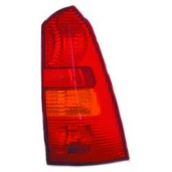 Faro posteriore destro Ford Focus I Kombi 98-04