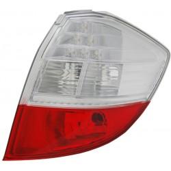Faro posteriore destro Honda Civic VIII FD Berlina 08-