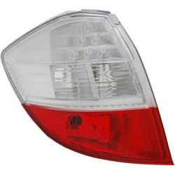 Faro posteriore destro Honda Jazz III 08-