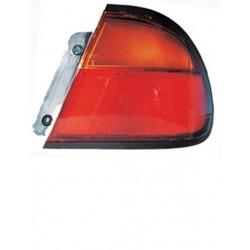 Faro posteriore destro Mazda 323 IV BG 91-94 Berlina