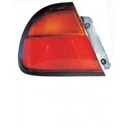Faro posteriore destro Mazda 323S BA 94-98