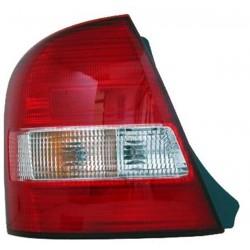 Faro posteriore destro Mazda 323 BJ 01-04 Berlina