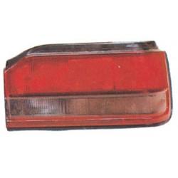 Faro posteriore destro Mazda 323F BA 94-98