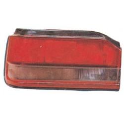 Faro posteriore destro Mazda 323 III BF BW 87-89
