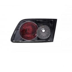 Faro posteriore destro Mazda 6 05-07 Kombi