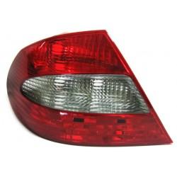 Faro posteriore destro Mercedes CLK W209 -05