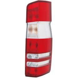 Faro posteriore destro Mercedes Vito W638 96-03