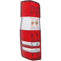 Faro posteriore destro Mercedes Sprinter 906 06-