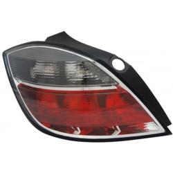 Faro posteriore destro Opel Astra H 07-10