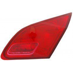 Faro posteriore destro Opel Astra J 09-