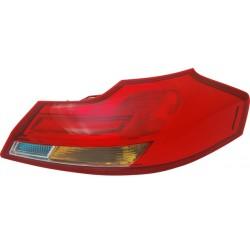 Faro posteriore destro Opel Insignia Sports Tourer 08-13