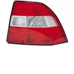 Faro posteriore destro Opel Movano 10-