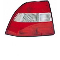 Faro posteriore destro Opel Vectra B 95-99 berlina