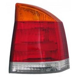 Faro posteriore destro Opel Vectra B 99-03 Kombi