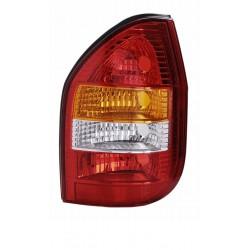 Faro posteriore destro Opel Zafira 99-05