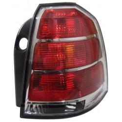Faro posteriore destro Opel Zafira 99-02