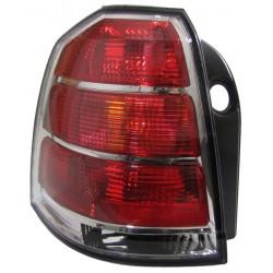 Faro posteriore destro Opel Zafira 05-07