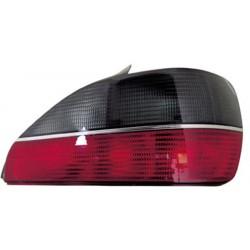Faro posteriore destro Peugeot 306 93-02