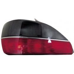 Faro posteriore destro Peugeot 306 99-02