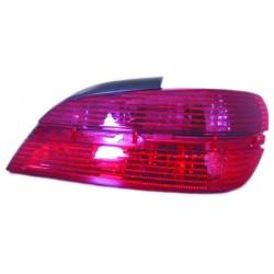 Faro posteriore destro Peugeot 308 07-