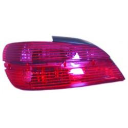 Faro posteriore destro Peugeot 406 99-04