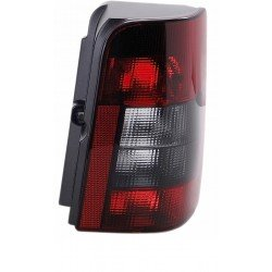 Faro posteriore destro Peugeot Expert 95-06