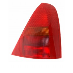 Faro posteriore destro Peugeot 207 09-12