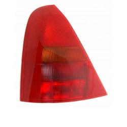 Faro posteriore destro Renault Clio II Thalia 98-01