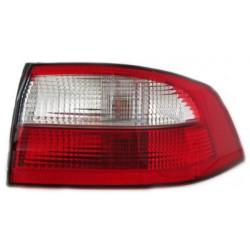 Faro posteriore destro Renault Laguna I 98-01