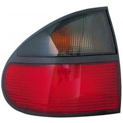 Faro posteriore destro Renault Laguna I 93-98