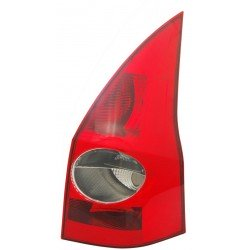 Faro posteriore destro Renault Megane II 02-06