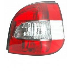 Faro posteriore destro Renault 19 II 91-95
