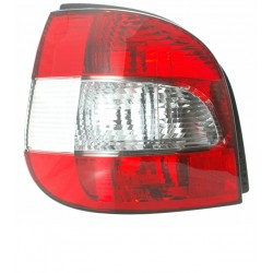 Faro posteriore destro Renault Scenic I 99-03