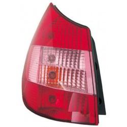 Faro posteriore destro Renault Scenic II 03-06