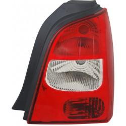 Faro posteriore destro Renault Twingo 98-04