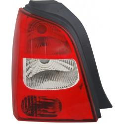Faro posteriore destro Renault Twingo 07-11