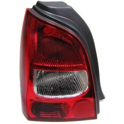Faro posteriore destro Renault Twingo -07