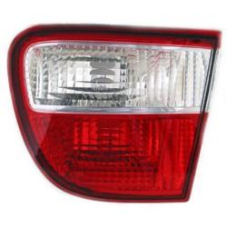 Faro posteriore destro Seat Ibiza III 6K 99-02