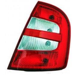 Faro posteriore destro Seat Leon 1M 99-06