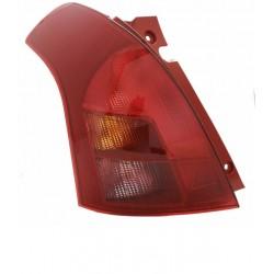Faro posteriore destro Suzuki Swift III 05-08