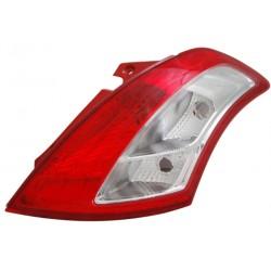 Faro posteriore destro Suzuki Swift III 08-10