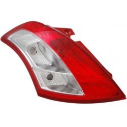 Faro posteriore destro Suzuki Swift IV 10-
